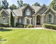600 Hickory Mill Ln, Milton image