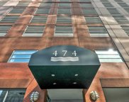 474 North Lake Shore Drive Unit 3011, Chicago image