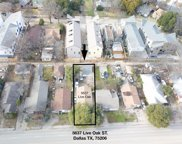 5637 Live Oak Street, Dallas image