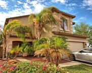 9037 W Whyman Avenue, Tolleson image