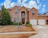 2948 Softwood Circle, Fort Worth image