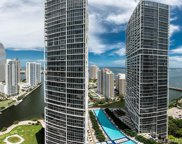 485 Brickell Ave Unit #4702, Miami image