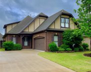 3086 Arbor Bend, Hoover image
