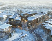 2417 High Mountain Road Unit 1504, Park City image