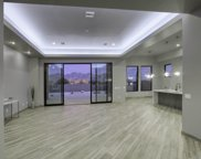11911 N Mesquite Sunset, Oro Valley image