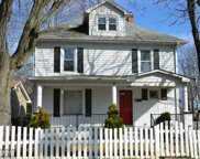 69 COLONIAL AVENUE S, Westminster image