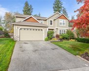 5308 Narbeck Ave, Everett image