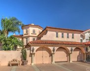 16452     Barnstable Circle, Huntington Beach image