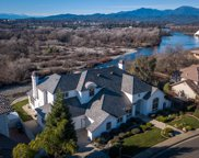 980 River Bend, Redding image
