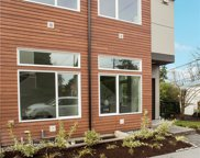 8775 Phinney Ave N, Seattle image