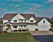 3241 Gray Hawk Trail, Green Bay image