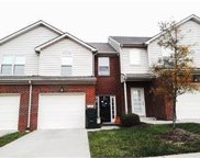 3851 Dylan Place, Lexington image