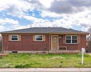 2202 E 116th Place, Northglenn image