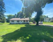 3550 Centerville Road, Vadnais Heights image