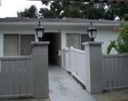 1655 S Highland Avenue Unit G167, Clearwater image