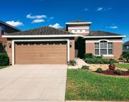11013 Bremerton Court, New Port Richey image