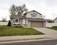 6235 W Settlers Point Dr.  S, West Valley City image