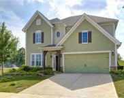 183  Blueview Road, Mooresville image