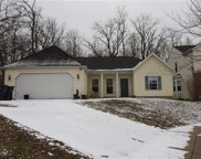 5667 Forest Rise, Beech Grove image