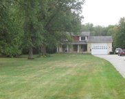 13780 Hartford Road, Sunbury image