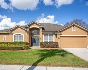 864 Eagle Claw Court, Lake Mary image