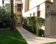 7222 E Gainey Ranch Road Unit #109, Scottsdale image