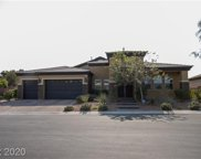8733 Kendall Brook Circle, Las Vegas image