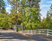 4714  Skyridge Road, Diamond Springs image