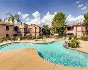 9455 E Raintree Drive Unit #1033, Scottsdale image