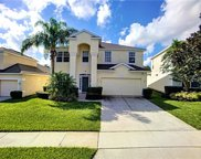 2626 Dinville Street, Kissimmee image