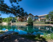 6371 Lemon Gulch Drive, Castle Rock image