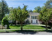 3 Shingle Oak Court, Voorhees image