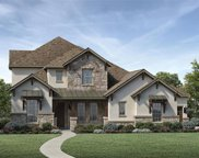 6317 Via Italia Drive, Flower Mound image