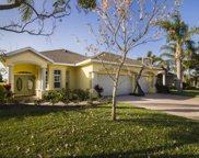 1376 Clubhouse, Rockledge image