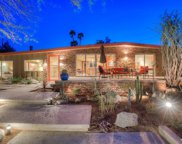38663 Paradise, Cathedral City image