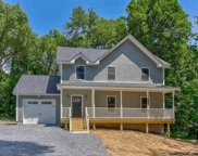Lot #3 Rivercrest  Lane, Marlboro image