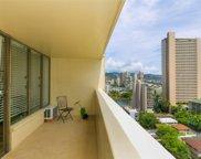 2092 Kuhio Avenue Unit 1902, Honolulu image