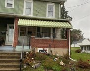 716 Front, Whitehall Township image