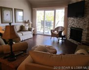 4800 Eagleview Drive Unit 241A, Osage Beach image