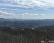 Lot 371 Reynolds Parkway, Boone image