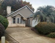 105 Wynfield Court, Columbia image