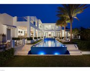 205 South Lake Dr, Naples image
