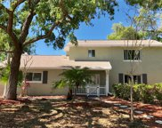 8257 Forest Circle, Seminole image