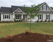 6733 Dwight Rowland Road, Willow Spring(s) image