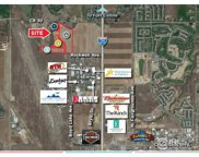 Airpark North, Loveland image