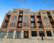 4755 N Washtenaw Avenue Unit #307, Chicago image