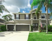 3910 62nd Terrace E, Bradenton image