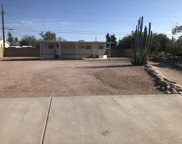 2530 W Cody Street Unit #16, Apache Junction image