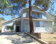 34440 RED ROVER MINE Road, Acton image