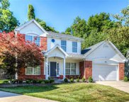 362 Woodcliffe Place  Drive, Chesterfield image